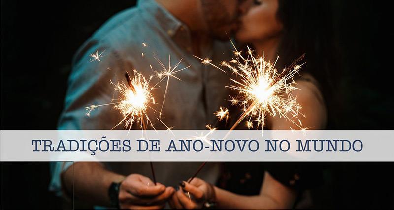 prepare-se-para-o-ano-novo-reveillon-sorte-prosperidade-felicidade-saude-amor-nosso-blog-1.jpg