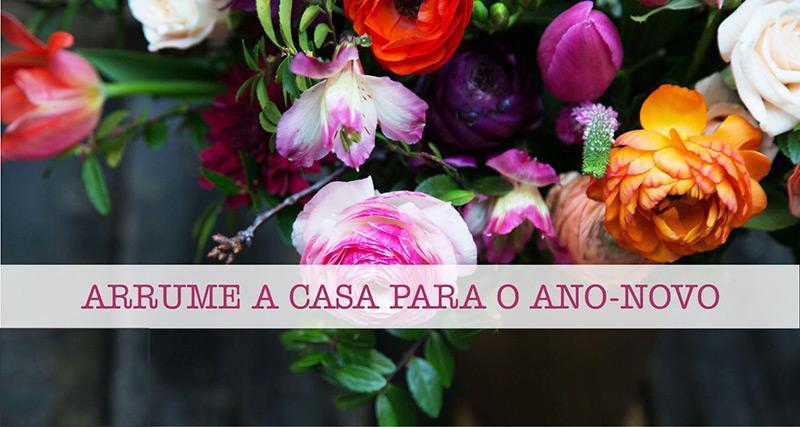 prepare-se-para-o-ano-novo-reveillon-sorte-prosperidade-felicidade-saude-amor-nosso-blog-3.jpg