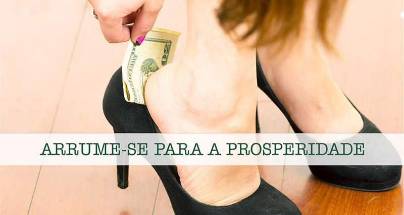 prepare-se-para-o-ano-novo-reveillon-sorte-prosperidade-felicidade-saude-amor-nosso-blog-4.jpg