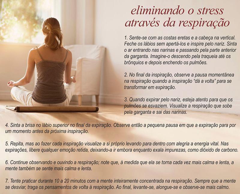 respiracao-para-eliminar-o-stress-pranayama-yoga-meditacao-relaxamento-bem-estar-ansiedade-nosso-blog-texto.jpg