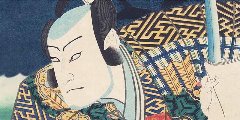 reveladora-velhice-sabedoria-zen-budismo-dharma-karma-impermanencia-nosso-blog-imagem.jpg
