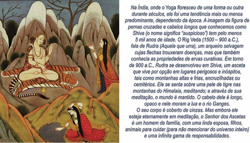 shiva-yoga-postura-asana-hinduismo-nosso-blog-asana-texto.jpg