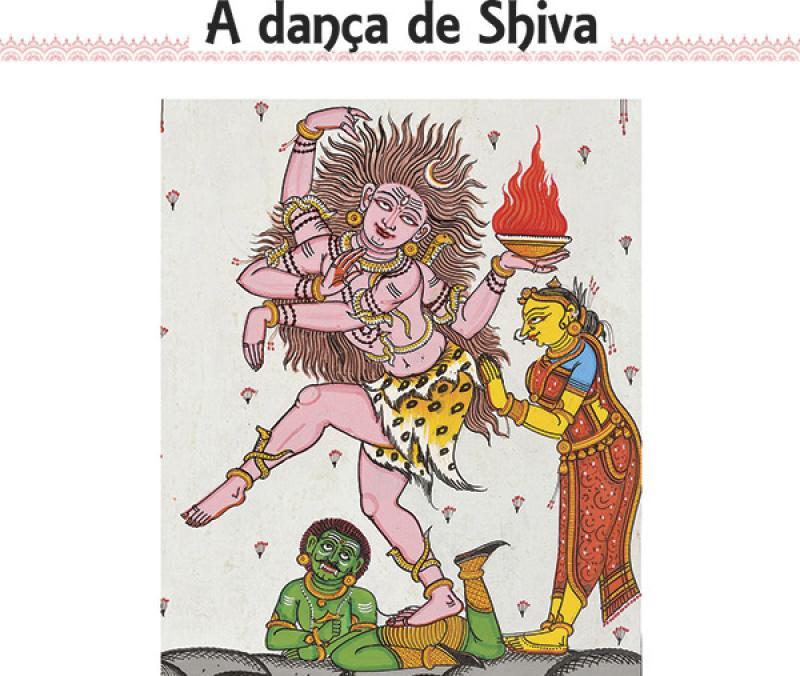 shiva-yoga-postura-asana-hinduismo-nosso-blog-postura-1