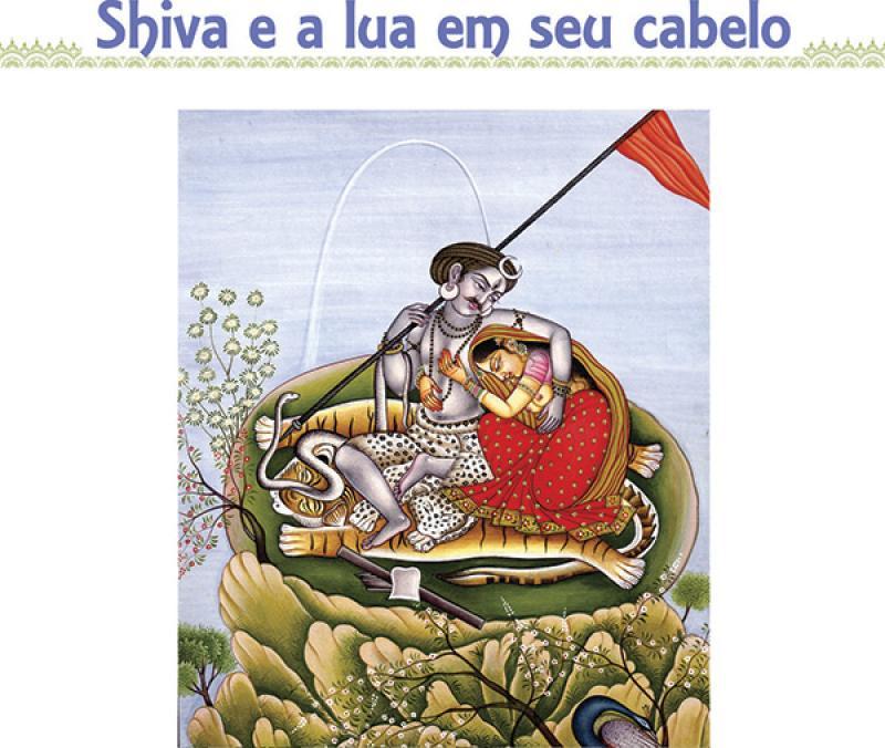 shiva-yoga-postura-asana-hinduismo-nosso-blog-postura-2