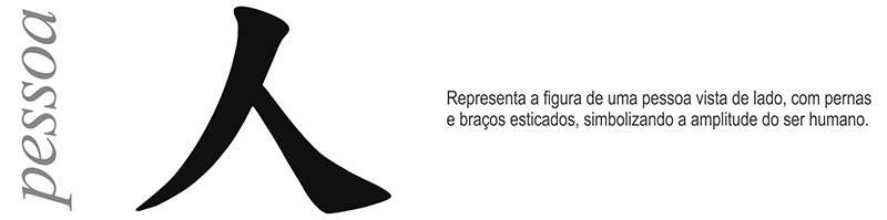 shodo-a-escrita-zen-budismo-japao-meditacao-arte-disciplina-concentracao-nosso-blog-ideograma-1.jpg
