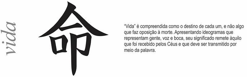 shodo-a-escrita-zen-budismo-japao-meditacao-arte-disciplina-concentracao-nosso-blog-ideograma-4.jpg
