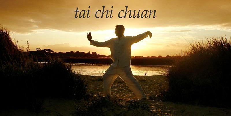 tao-e-artes-marciais-taoismo-tai-chi-chuan-judo-aikido-yin-yang-nosso-blog-imagem-1.jpg