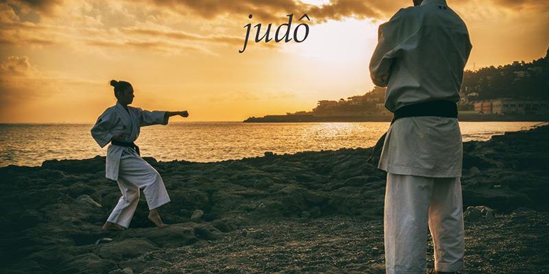 tao-e-artes-marciais-taoismo-tai-chi-chuan-judo-aikido-yin-yang-nosso-blog-imagem-2.jpg