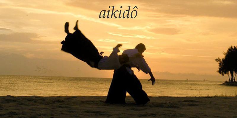 tao-e-artes-marciais-taoismo-tai-chi-chuan-judo-aikido-yin-yang-nosso-blog-imagem-3.jpg