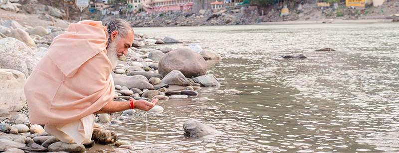 transformacao-pelo-autoconhecimento-sri-prem-baba-guru-lider-espiritual-imagem.jpg