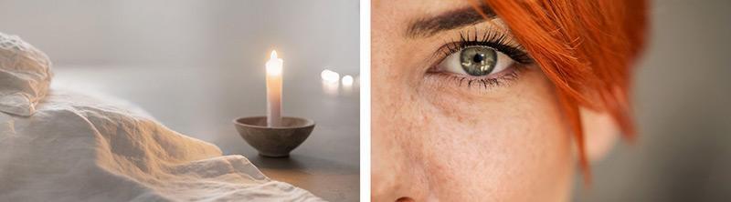 trataka-tecnica-da-luz-meditacao-yoga-exercicio-saude-dos-olhos-concentracao-intuicao-nosso-blog-imagem.jpg