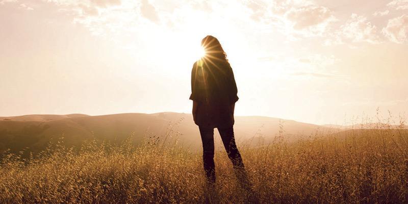 vida-passageira-morte-reencarnacao-impermanencia-deus-espirito-paramahansa-yogananda-nosso-blog-imagem.jpg
