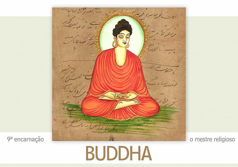 vishnu-a-forca-dos-avatares-9-buddha.jpg