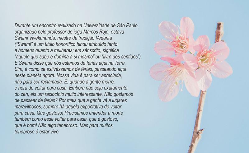 viver-em-paz-morrer-em-paz-impermanencia-transitoriedade-renascimento-karma-zen-budismo-texto.jpg