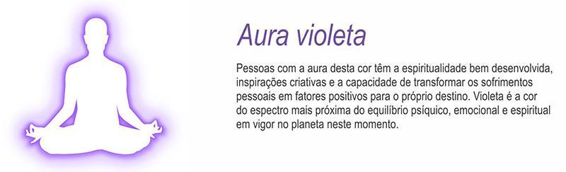 voce-atraves-de-sua-aura-energia-espiritual-frequencia-vibratoria-saude-integral-chakras-nosso-blog-1.jpg