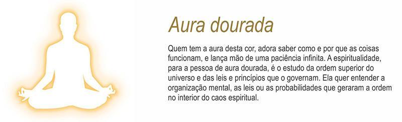 voce-atraves-de-sua-aura-energia-espiritual-frequencia-vibratoria-saude-integral-chakras-nosso-blog-8.jpg