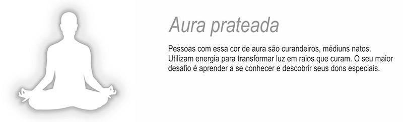 voce-atraves-de-sua-aura-energia-espiritual-frequencia-vibratoria-saude-integral-chakras-nosso-blog-9.jpg