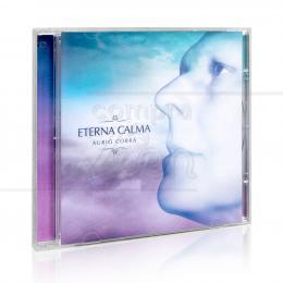 ETERNA CALMA|AURIO CORRÁ  -  LUA MUSIC