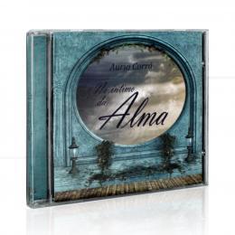 NO ÍNTIMO DA ALMA|AURIO CORRÁ - ENTREVIDAS
