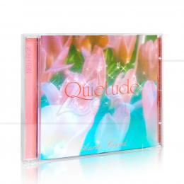 QUIETUDE|AURIO CORRÁ - LUA MUSIC