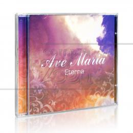AVE MARIA ETERNA|KENIO FUKE  -  LUA MUSIC