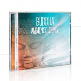 BUDDHA  AMBIENCE LOUNGE|AMBIENSE -  SONHOS E SONS