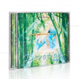 DEVOTION|KADMO  -  LUA MUSIC