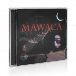 MAWACA|MAWACA - AZUL MUSIC