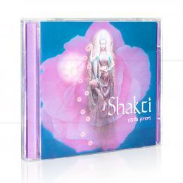 SHAKTI|NADA PREM - LUA MUSIC
