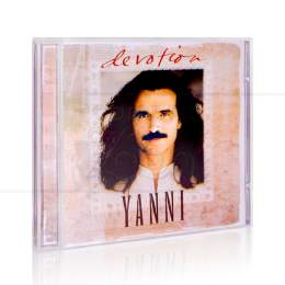 DEVOTION|YANNI - SONY/BMG