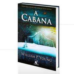 CABANA, A|WILLIAM P. BLAKE  -  ARQUEIRO