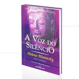 VOZ DO SILÊNCIO, A|HELENA BLAVATSKY  -  MARTIN CLARET