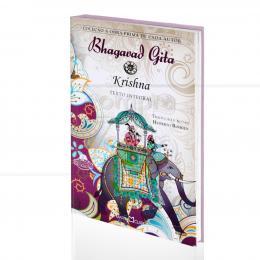 BHAGAVAD GITA|HUBERTO ROHDEN  -  MARTIN CLARET
