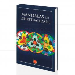 MANDALAS DA ESPIRITUALIDADE|GRUPO GIRAVIDAS - ISIS