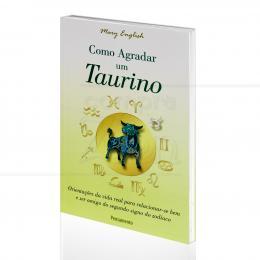 COMO AGRADAR UM TAURINO: ORIENTAÇÕES PARA RELACIONAR-SE BEM COM O SIGNO|MARY ENGLISH  -  PENSAMENTO