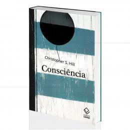 CONSCIÊNCIA|CHRISTOPHER S. HILL  -  UNESP