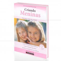 CRIANDO MENINAS|GISELA PREUSCHOFF  -  FUNDAMENTO