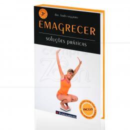 EMAGRECER - SOLUÇÕES PRÁTICAS|DRA. KARLA SAGGIORO  -  FUNDAMENTO