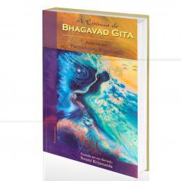 ESSÊNCIA DO BHAGAVAD GITA, A|SWAMI KRIYANANDA  -  PENSAMENTO