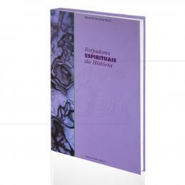FORJADORES ESPIRITUAIS DA HISTÓRIA|IGNÁCIO DA SILVA TELLES  -  PALAS ATHENA
