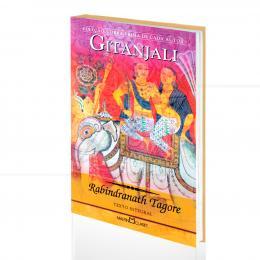 GITANJALI|RABINDRANATH TAGORE  -  MATIN CLARET
