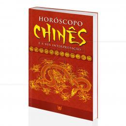 HORÓSCOPO CHINÊS E A SUA INTERPRETAÇÃO|LIU MING - ISIS