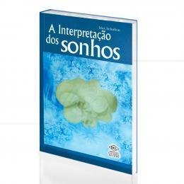 INTERPRETAÇÃO DOS SONHOS, A|MAX SHOLTEN  -  DCL