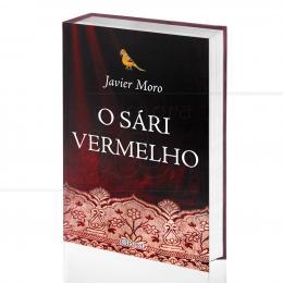 SÁRI VERMELHO, O|JAVIER MORO  -  PLANETA