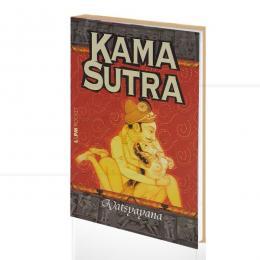 KAMA SUTRA |VATSYAYANA - L&PM