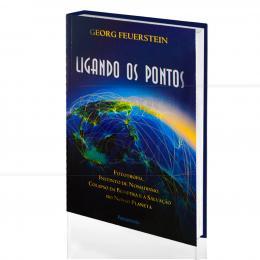 LIGANDO OS PONTOS - FOTOTROPIA, NOMADISMO, COLAPSO DA BIOSFERA|GEORG FEUERSTEIN  -  PENSAMENTO