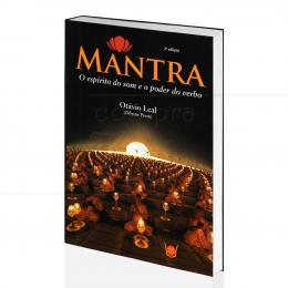 MANTRA - O ESPÍRITO DO SOM E O PODER DO VERBO|OTÁVIO LEAL - ISIS