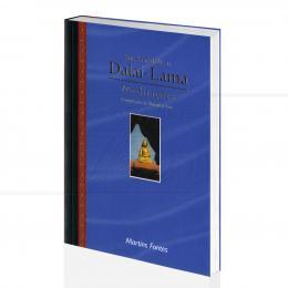 MEDITAÇÕES|SUA SANTIDADE, O DALAI-LAMA - MARTINS FONTES