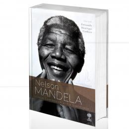 LONGA CAMINHADA ATÉ A LIBERDADE|NELSON MANDELA  -  NOSSA CULTURA