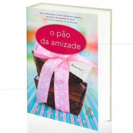 PÃO DA AMIZADE, O|DARIEN GEE  - LUA DE PAPEL